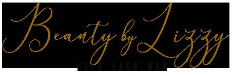 Beauty By Lizzy   Hair, Lash and Wax - Lake Oswego, Portland